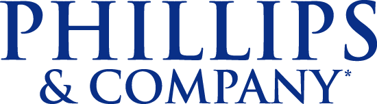 Phillips and Company - Chartered Professional Accountants